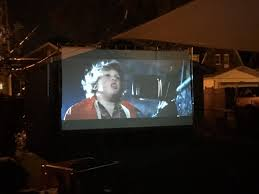 backyard movie night album on imgur