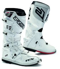oxtar motocross boots tcx pro 2 1 boots revzilla
