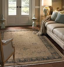 Ebay Area Rug Carpet Rug Karastan Rugs Ebay With Karastan Area Rug Also
