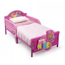 Beds For Toddlers Bedroom Toddler Beds To Secure Sleep Your Growing Child