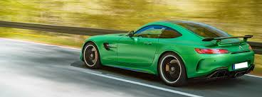 how much mercedes cost how much will the 2018 mercedes amg gt r coupe cost