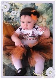 12 18 Months Halloween Costumes 107 Baby Stuff Images Halloween Ideas Costume