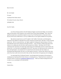 examples of service learning essays sample project summary report