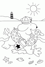 coloring pages spot the dinosaur spot and arlo coloring page coloring home