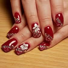 nail art gallery salon 144 photos nail salons 1561 w lincoln