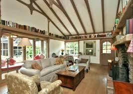 fairy tale cottage house design house design