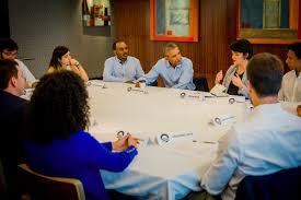 the obama foundation obamafoundation twitter
