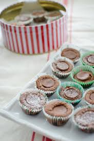 rolo cookie cups a grande life