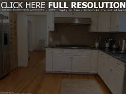 Replace Kitchen Countertop Kitchen Enchanting Replacing Kitchen Countertops With Granite Cost