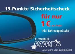 Autohaus Bad Schwartau Die Lohmühle Gutscheine Der Gewerbemeile An Der A1
