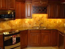 tiles backsplash marble subway tile kitchen backsplash espresso