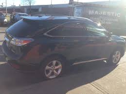 2010 lexus rx 350 used for sale cheapusedcars4sale com offers used car for sale 2010 lexus rx
