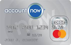 prepaid debit cards for prepaid debit cards credit cards mastercard