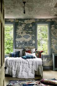 Anthropologie Room Inspiration by Anthropologie Bedrooms Home Planning Ideas 2018