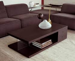 Living Room Tables Furniture Ideas For Living Room Ideas With Coffee Tables With