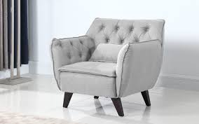 sofa mania affordable designer modern chairs online sofamania