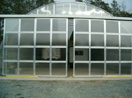 greenhouse doors tables and benches hc quality doors
