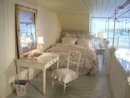 black white shabby chic bedroom interior 4 home ideas