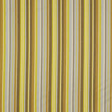 Robert Allen Home Decor Fabric Robert Allen Contract Straight Line Avocado 150644 Decor