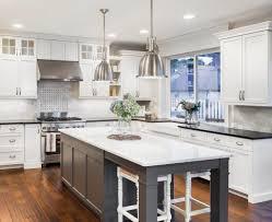 Soft White Kitchen Cabinets Kitchen Cabinets