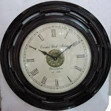 Office Wall Clocks Wall Clocks Manufacturer From Jaipur