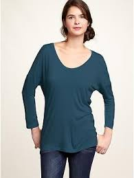 gap black friday sale 37 best jjill com images on pinterest cardigans style ideas and
