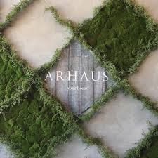 arhaus the summit birminghamthe summit birmingham