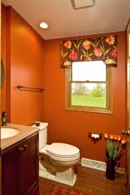 small guest bathroom decorating ideas captivating guest bathroom decorating idea also marble top