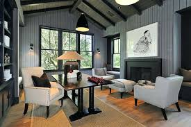 painting paneling in basement remove wood panelling painted wood paneling remove wood paneling