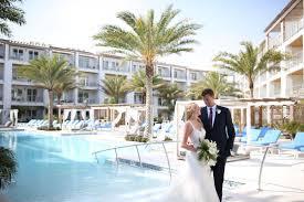 panama city beach wedding venues reviews for venues