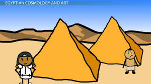 ancient egyptian art history and style video u0026 lesson