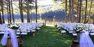inexpensive wedding venues in maine compare prices for top 761 wedding venues in maine