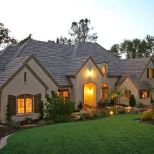 Architectural Styles Of Homes by Types Of Roof Shingles Different Types U0026 Styles Benefits