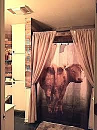 Cow Print Kitchen Curtains Cow Print Kitchen Curtains Cjphotography Me
