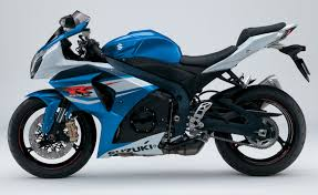 maintenence services for suzuki bikes like gixxer hayabusa