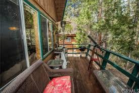 sugarloaf a frame cabin in big bear for sale