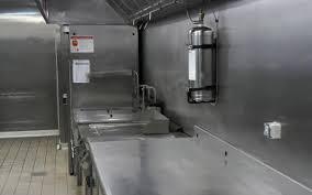 ventilation cuisine professionnelle nettoyage dégraissage de hotte de cuisine vmc vmi et