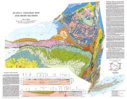 New York City Map With Attractions by Section Xiii Rrdc And Qms Maps Long Island Wikipedia Nyc