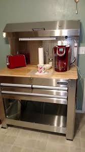 garage workbench workbench plans you can diy in weekend small
