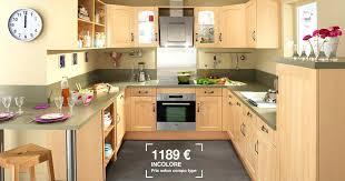 cuisine la peyre cuisine lapeyre prix meubles de cuisine lapeyre cuisine twist