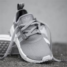 womens gray boots on sale adidas summer of nmd adidas summer and adidas shoes