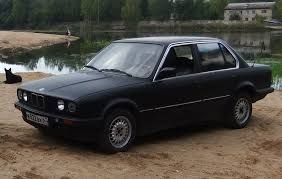 bmw black file bmw e30 black matt jpg wikimedia commons