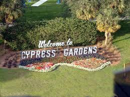 cypress gardens mapio net