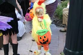 Manatee Halloween Costume Upcoming Events Lakewood Ranch