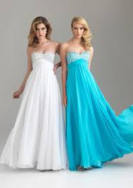 64 best prom images on pinterest homecoming dresses pretty