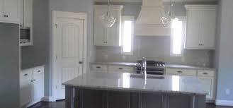 kitchen cabinets kitchen renovation pelham al