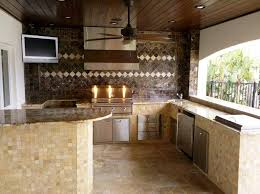 summer kitchen ideas outdoor summer kitchens tiles ideas riothorseroyale homes