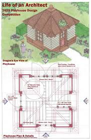 22 best very small house plans images on pinterest small homes