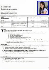 Sample Resume India Michelle Obomas Thesis How To Write Mba Candidate On Resume Church