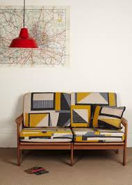 Century Chair Ideas To Place Mid Century Modern Chair In Contemporary Room